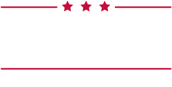 Kidd for State Senate